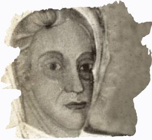 Javiera Londoño